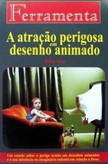 LIVRETO FERRAMENTAS - EDINO MELO