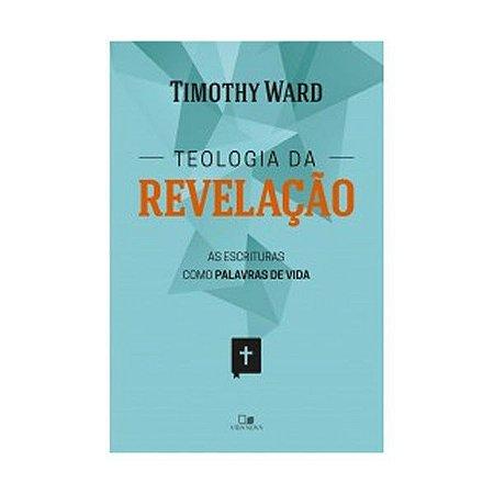 Teologia da Revelação