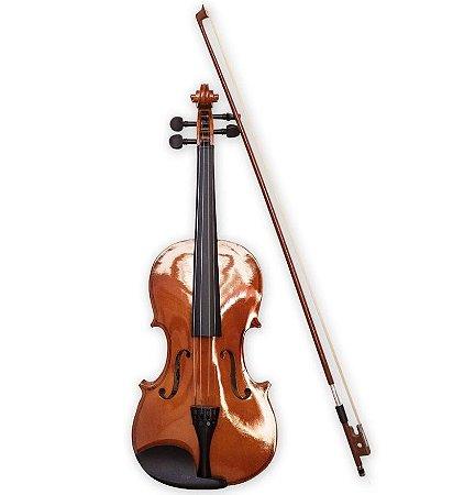 Violino Spring 4/4