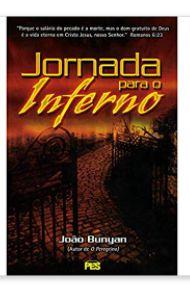Jornada Para O Inferno (Português)