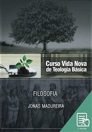 Curso Vida Nova de Teologia básica - Vol. 9