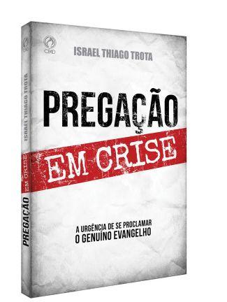 Pregação em Crise