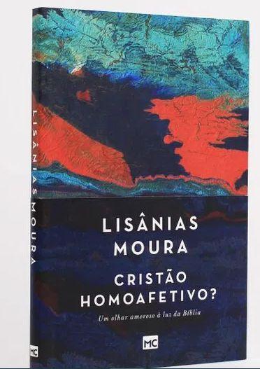 Cristão Homoafetivo? | Lisânias Moura