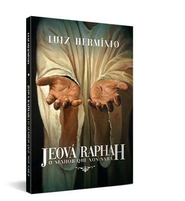 Jeová Raphah | Luiz Hermínio