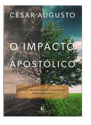 O impacto apostólico