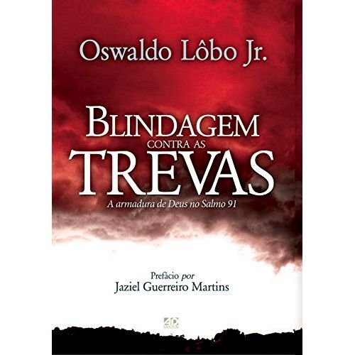 Blindagem Contra as Trevas