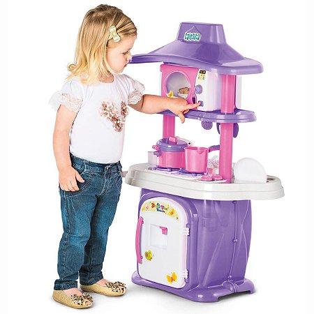 38f53786e5 LE GRAND CHEF CALESITA - Playn joy Loja Virtual de Brinquedos e Baby ...