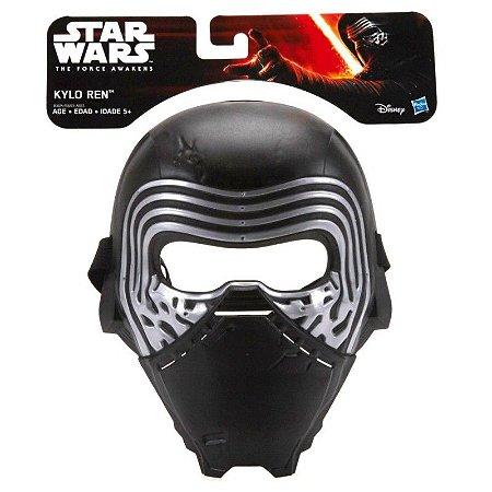 Máscara Star Wars - Hasbro