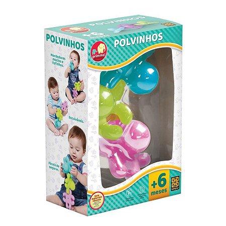 Polvinhos- Grow