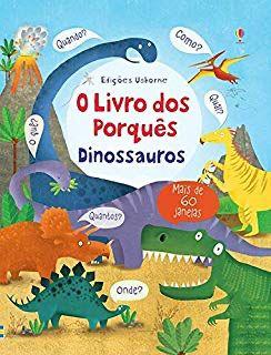 Dinossauros. Aprendendo A Desenhar - Usborne