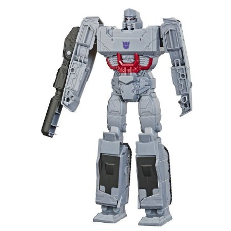 TRF TITAN CHANGER AST/E5883 Sortido - Hasbro