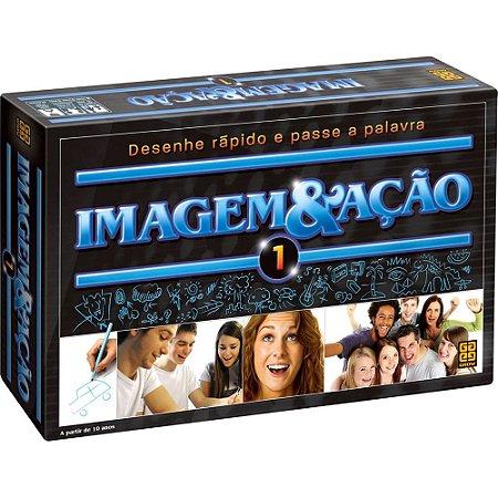 IMAGEM & ACAO 1