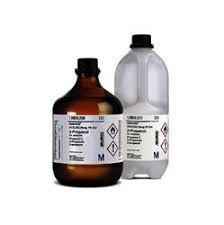 Ácido Nitrico 69-70% PA ACS