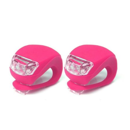 VISTA LIGHT BLT-024 PRESA ROSA (PAR)
