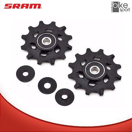 POLIA SRAM NX/ GX/ X1/ X01/ CX1 X-SYNC