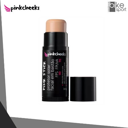 Pink Stick 15km - 14g