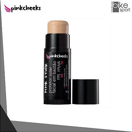 Pink Stick 21Km - 14g