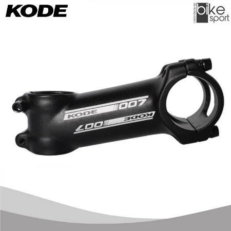 SUPORTE DE GUIDAO KODE AS-007N ADES. 80MM PTO/PRAT