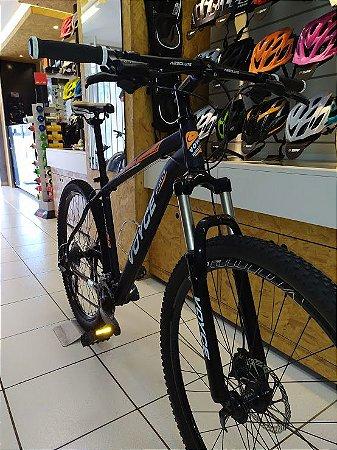 Bicicleta VOYCE SUMMIT ARO 29 TAM 19