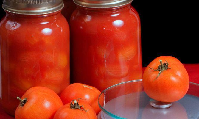 Molho de Tomate (800 gr)