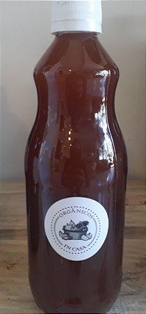 Vinagre Colonial Tinto (500 ml)