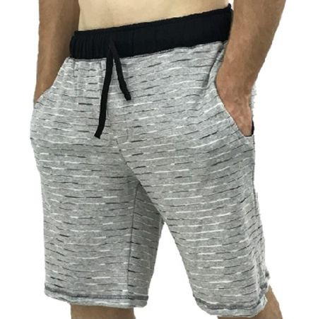 68441326434f5 Moda Masculina Fitness - 4Strong Body Style® - 4Strong Body Style