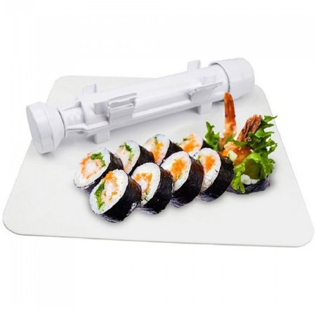 Sushi Maker Bazuca Sushezi