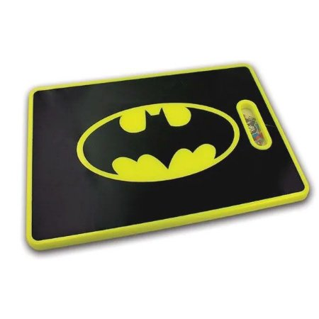 Tábua de corte DC Comics Batman logo