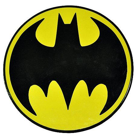 Suporte para Panela DC Comics Batman Logo