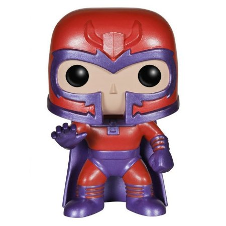 Funko POP Marvel X-Men Magneto