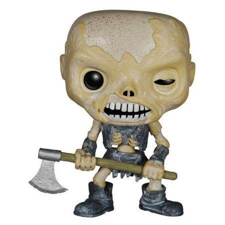 Funko POP TV Game Thrones Wight