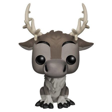 Funko POP Disney Frozen Sven