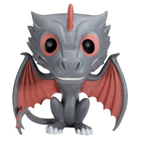 Funko POP TV Game Of Thrones Drogon