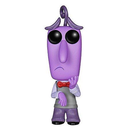Funko POP Disney Pixar Inside Out Fear