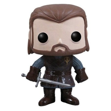Funko POP TV Game Thrones Ned Stark
