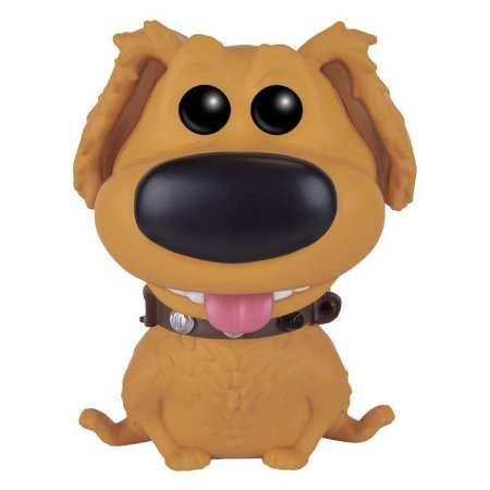 Funko POP Disney Up Dug