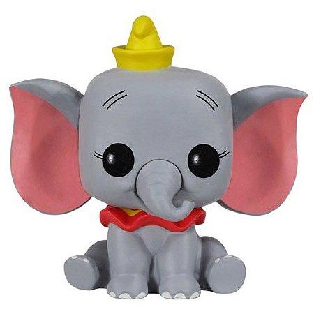 Funko POP Disney Dumbo