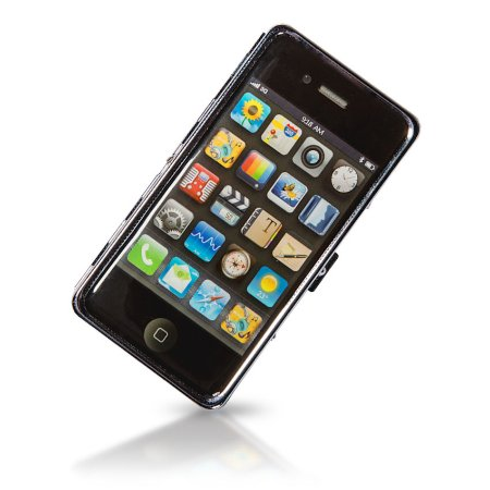 Cigarreira Smartphone Mobile