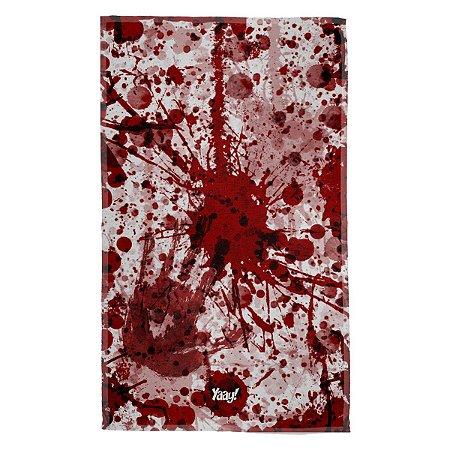 Pano Multiuso em Microfibra After Murder