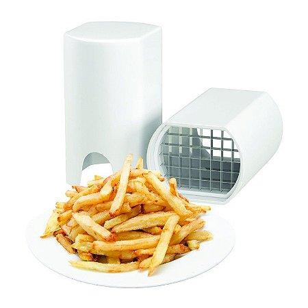 Fritas Perfeitas - cortador de batata palito
