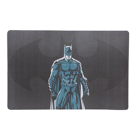 Lugar Americano DC Comics Batman