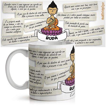 Caneca USQ Buda