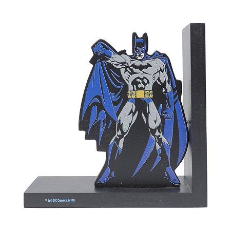 Aparador de Livros DC Comics Batman