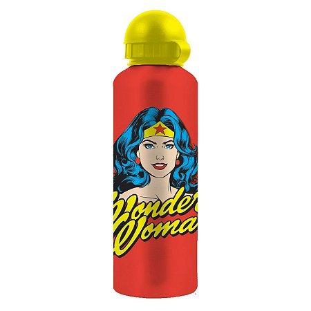 Squeeze DC Comics Wonder Woman
