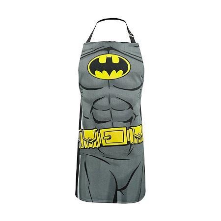 Avental em algodão DC Comics Batman