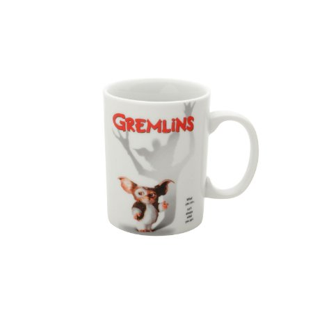 Mini Caneca Gremlins - 135 ml