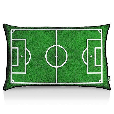 Almofada Campo de Futebol