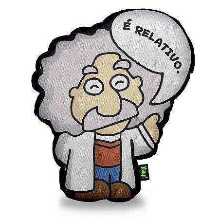 Almofada USQ Einstein