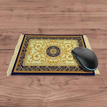 Mouse pad Tapete Persa modelo 02