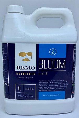 BLOOM 1 LITRO REMO NUTRIENTS
